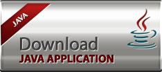 ASIATANGKAS Aplikasi Java